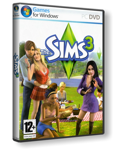 The sims 3 deluxe registration code - 2